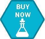 caro-buy-now-button