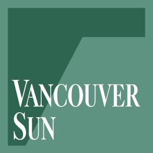 logo-vancouversun