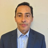 Armando Salcedo - CARO Analytical
