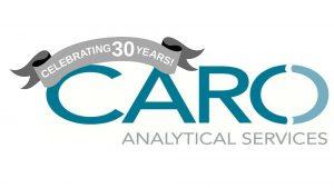 CARO Celebrates 30 Years in Business